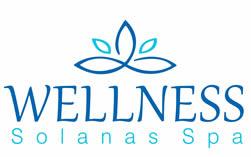 Wellness Spa Solanas